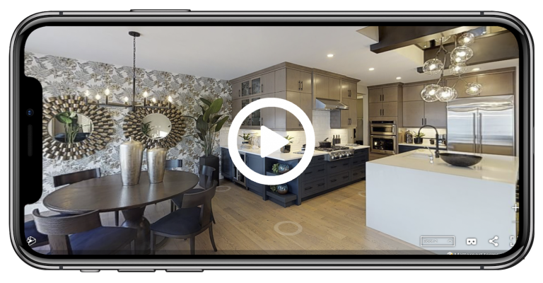 Matterport-Virtual-Tour-Real-Estate-Arlington